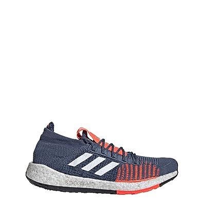 zapatos adidas gratis hd
