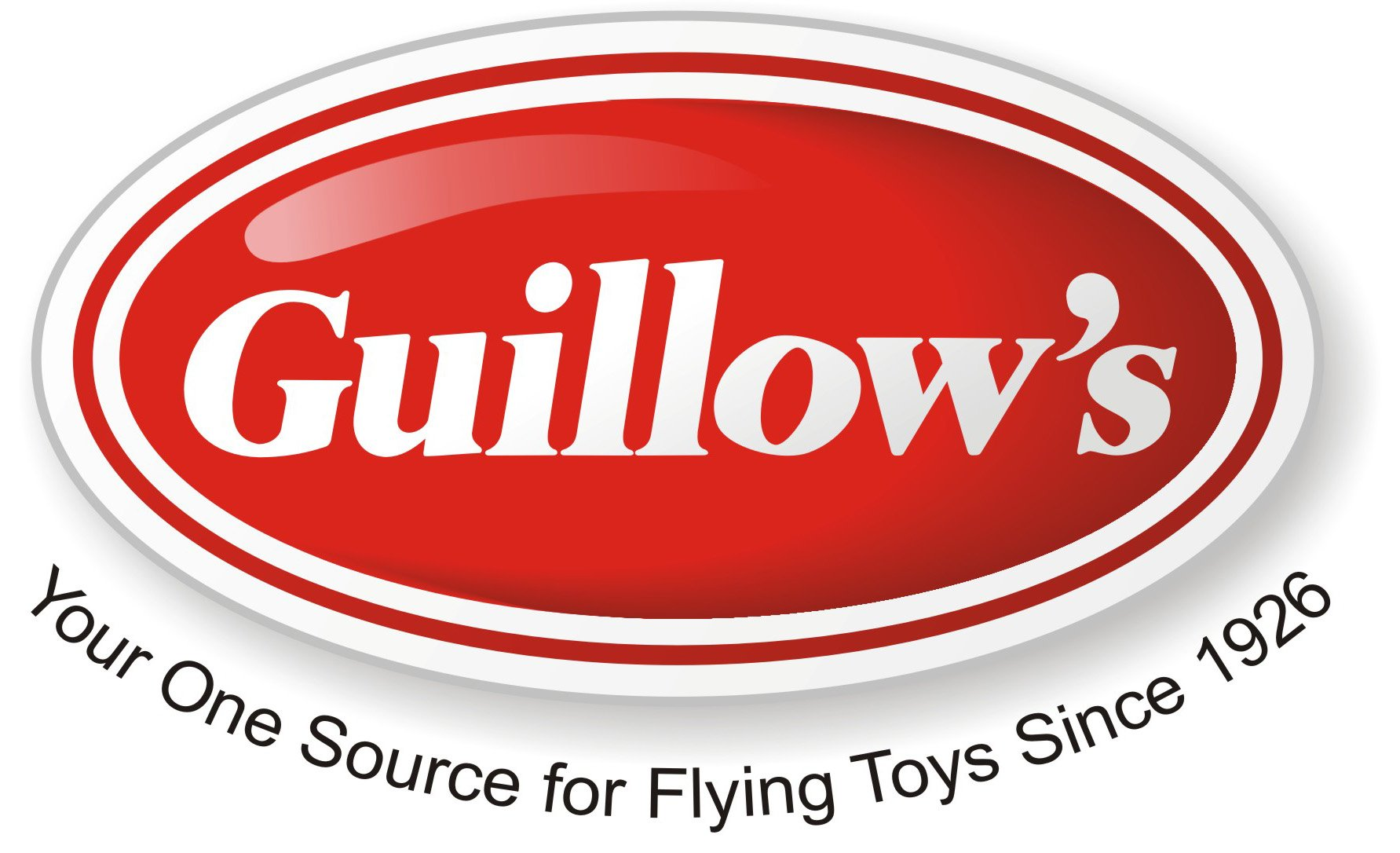 Guillow Pair of 2 Balsa Wood Flying Model WWII Carrier-Based Airplanes by Guillow (Image #3)