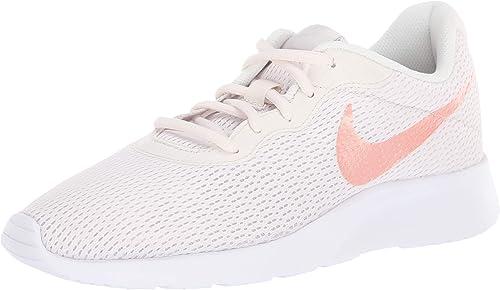 Nike WMNS Tanjun, Chaussures de Running Compétition Femme