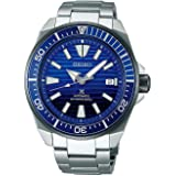 Seiko PROSPEX Stainless Steel Men's Watch SRPC93