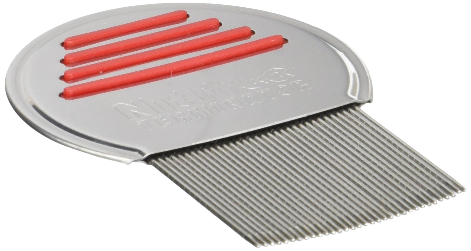 Lice Knowing You Knock Out Lice Comb, 8 Ounce