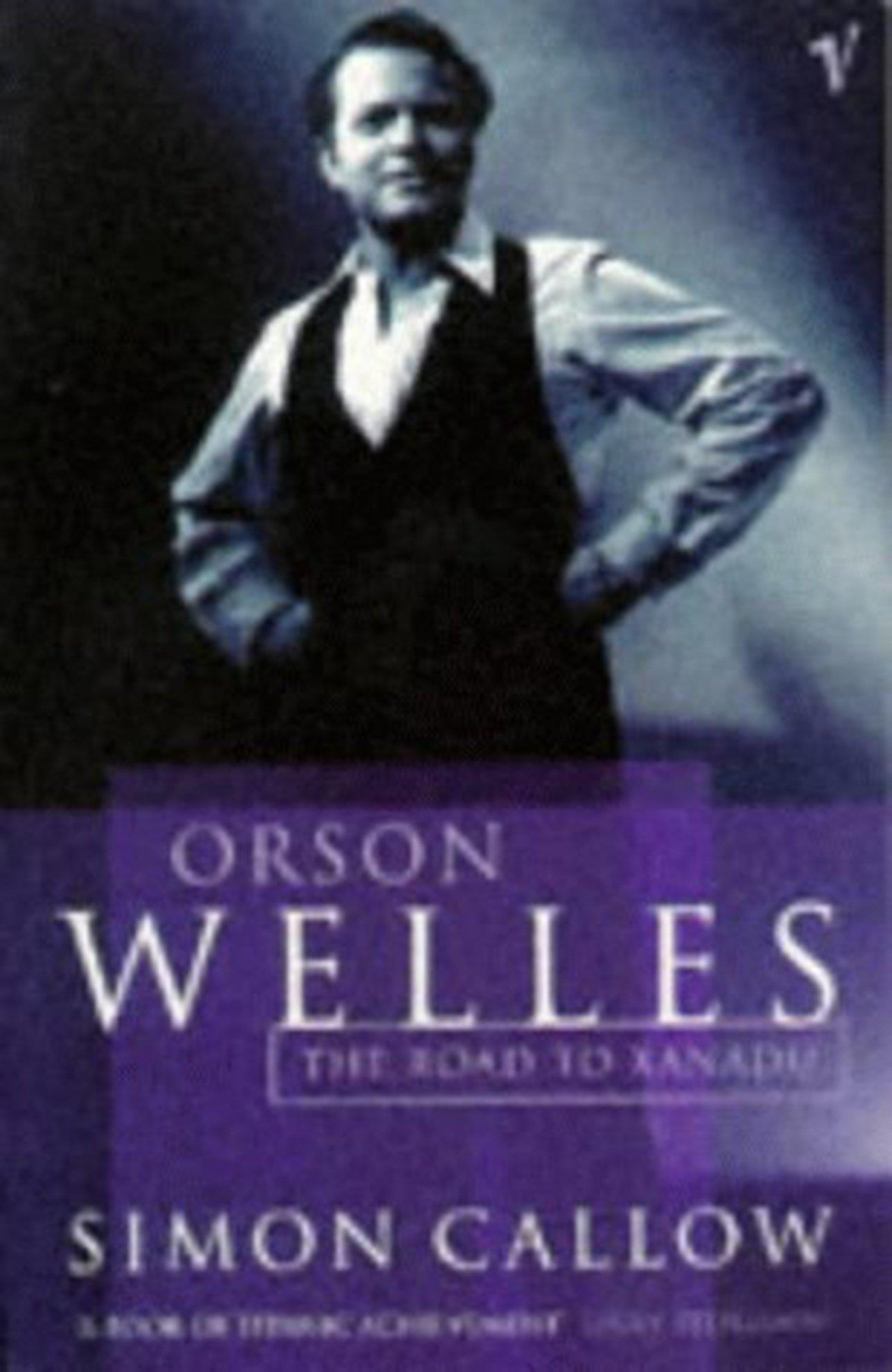 Grattis orson welles 100 ar