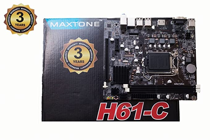 DRIVER FOR MAXTONE MOTHERBOARD LAN