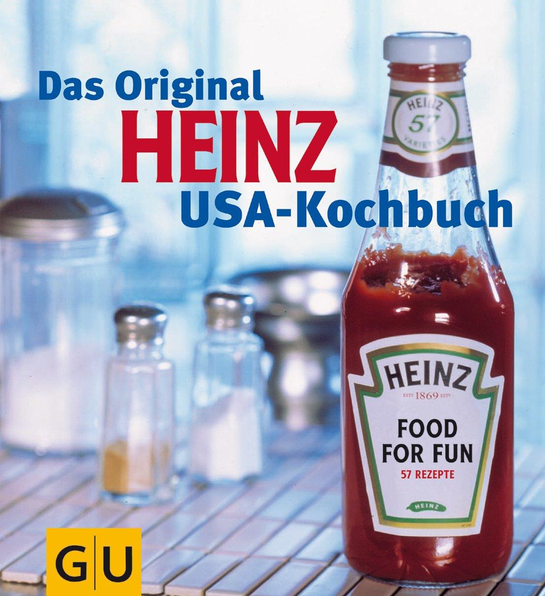 Original Amerikanische Küche. Mediterrane Küche Fisch Playmobil ...