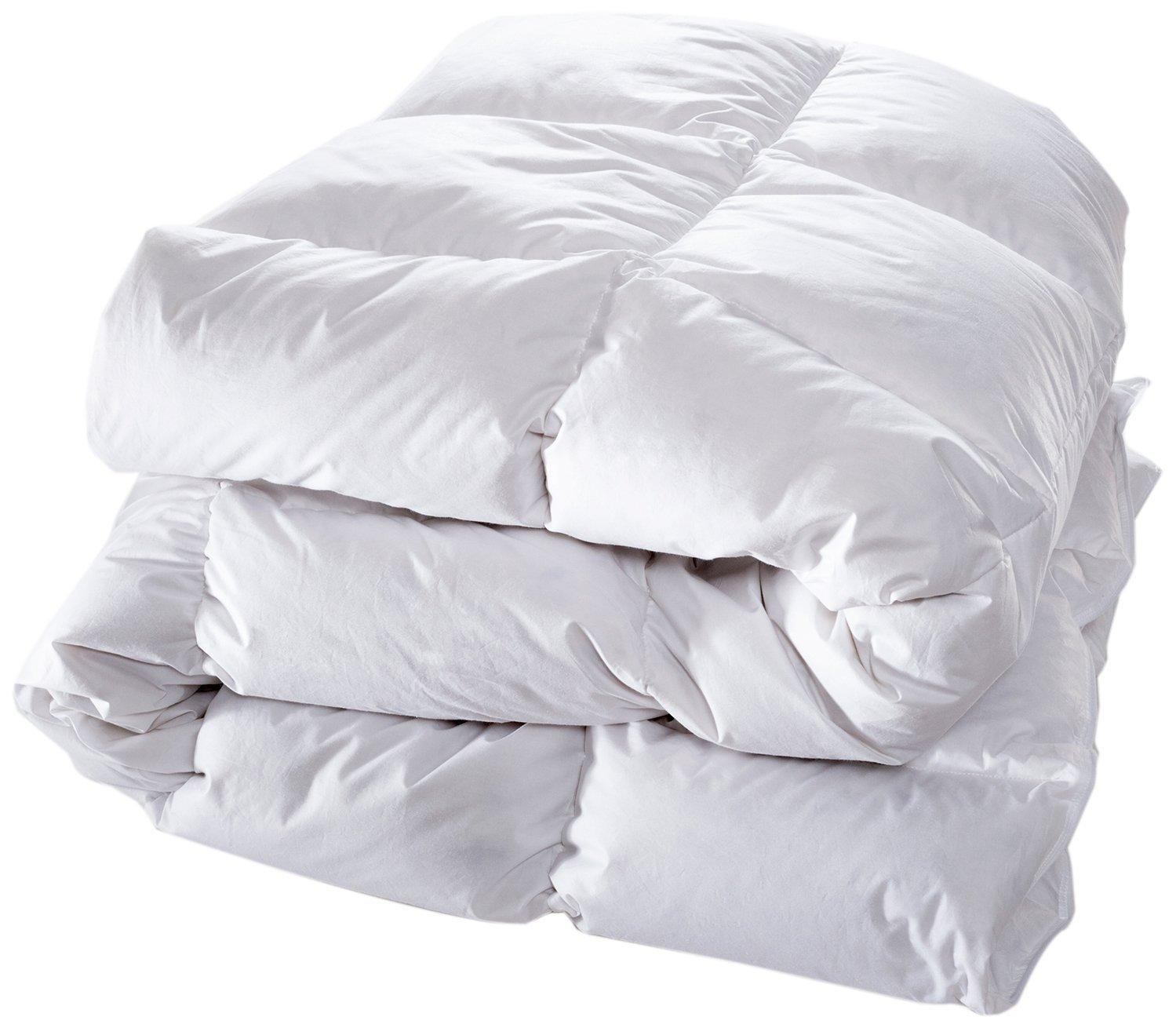 qvc bettdecken 4 jahreszeiten schlafzimmer set zu verschenken mikrofaser flanell fleece. Black Bedroom Furniture Sets. Home Design Ideas
