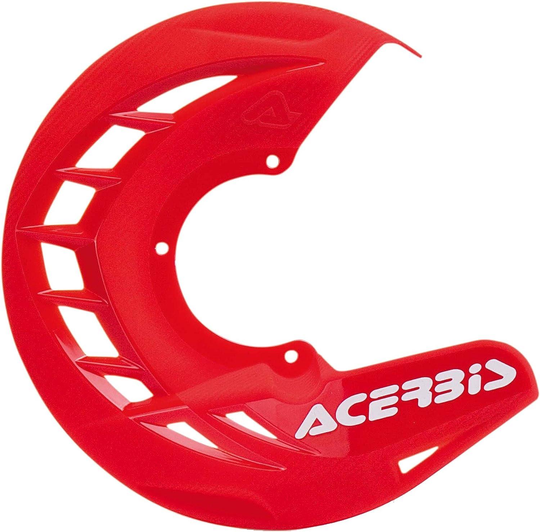 Acerbis 2404220036 Drive Train