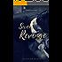 SWEET REVENGE (SWEET MEN SAGA Vol. 1)