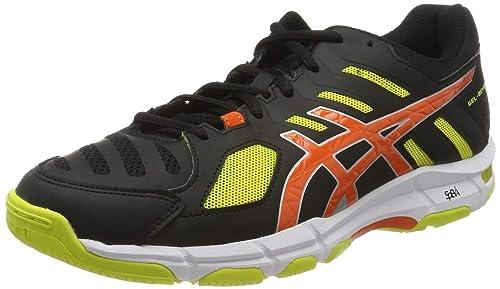 ASICS Gel Beyond 5, Chaussures de Volleyball Homme: Amazon