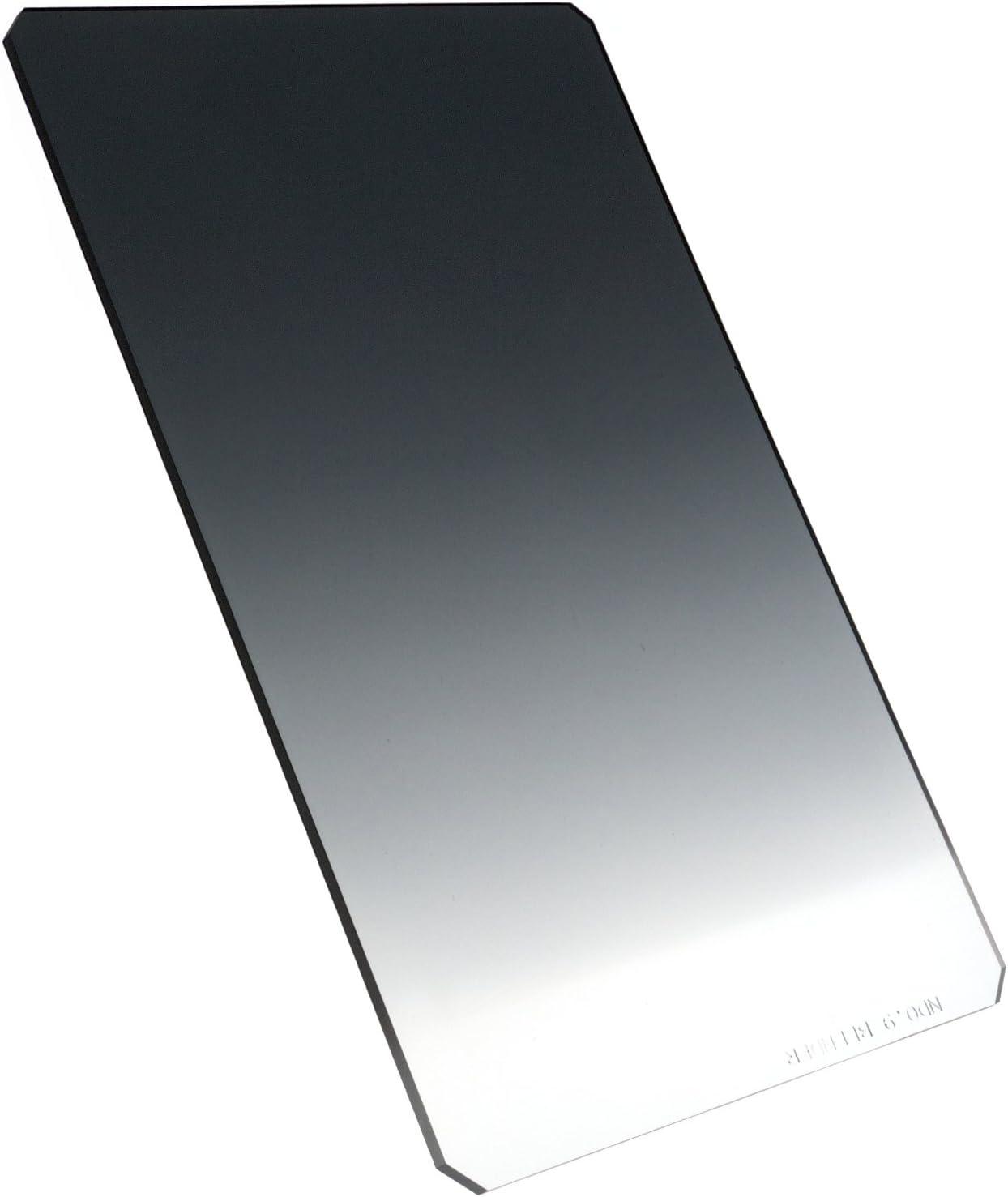 1 Stop 100x150mm Resin Neutral Density Blender 0.3