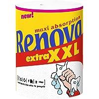 Renova 200058150 - Maxiabsorption, Rollos de cocina XXL