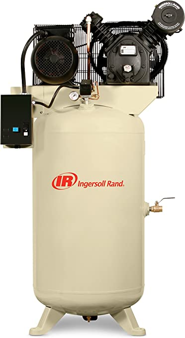 Ingersoll-Rand 45465010 featured image