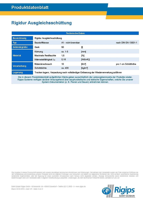 New Power Lenkung Druck Schlauch 53713-sda-a52/F/ür TSX Accord 2003/2005/2006/2007/2008