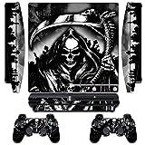 Designer Skin for Sony PlayStation PS3 SLIM System