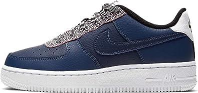 Nike Air Force 1 Lv8 4 Big Kids