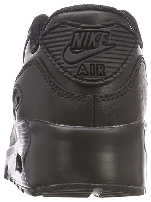 timeless design 7c06b eba82 Amazon.com   Nike Women s Air Max 90 Sneaker   Fashion Sneakers