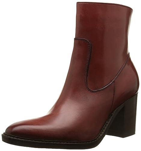 meilleur site web 75548 9c527 Donna Piu Brigida 9649, Boots Classiques Femme