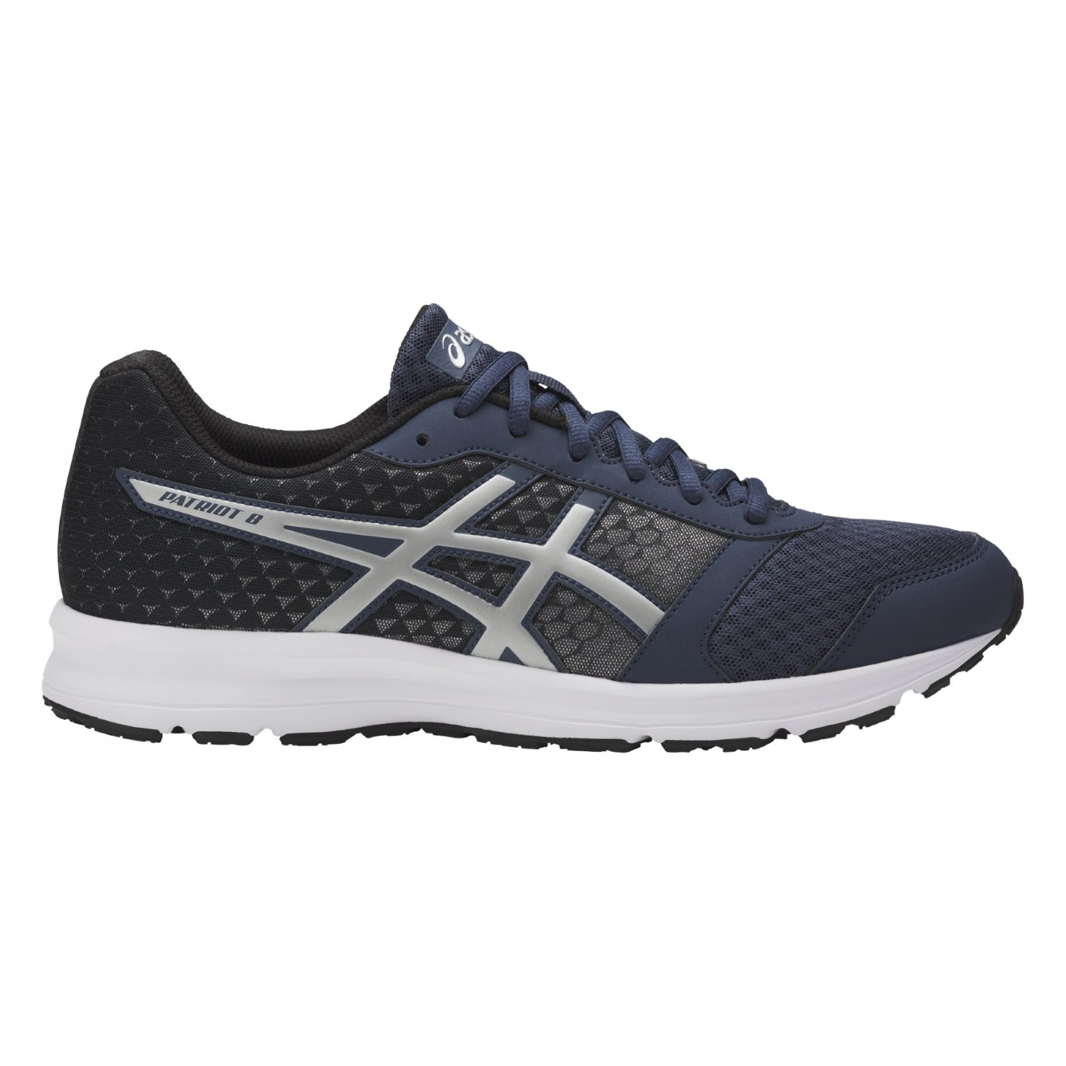 asics patriot 8 womens running shoes review singapore