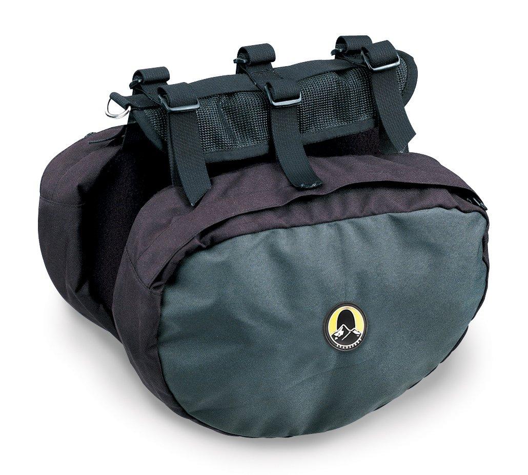Stansport Saddle Bag for Dog