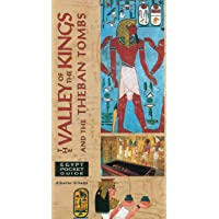 Egypt Pocket Guide: The Valley of the Kings and the Theban Tombs