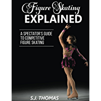 Figure Skating Explained: A Spectator's Guide to Competitive Figure Skating