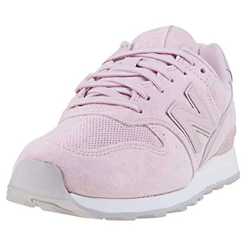 New Balance Wr996 Sport Style Womens Trainers: Amazon.ca