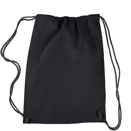 Large Drawstring Bag Blue Mickey Mouse Drawstring Backpack