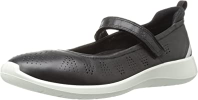 sneaker mary janes