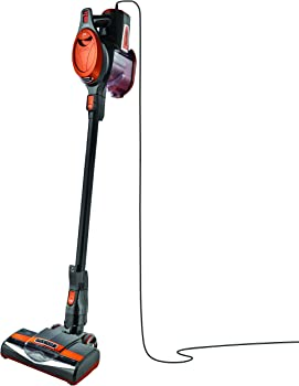 Shark Rocket Ultra-Lite Upright Vacuum (HV301)