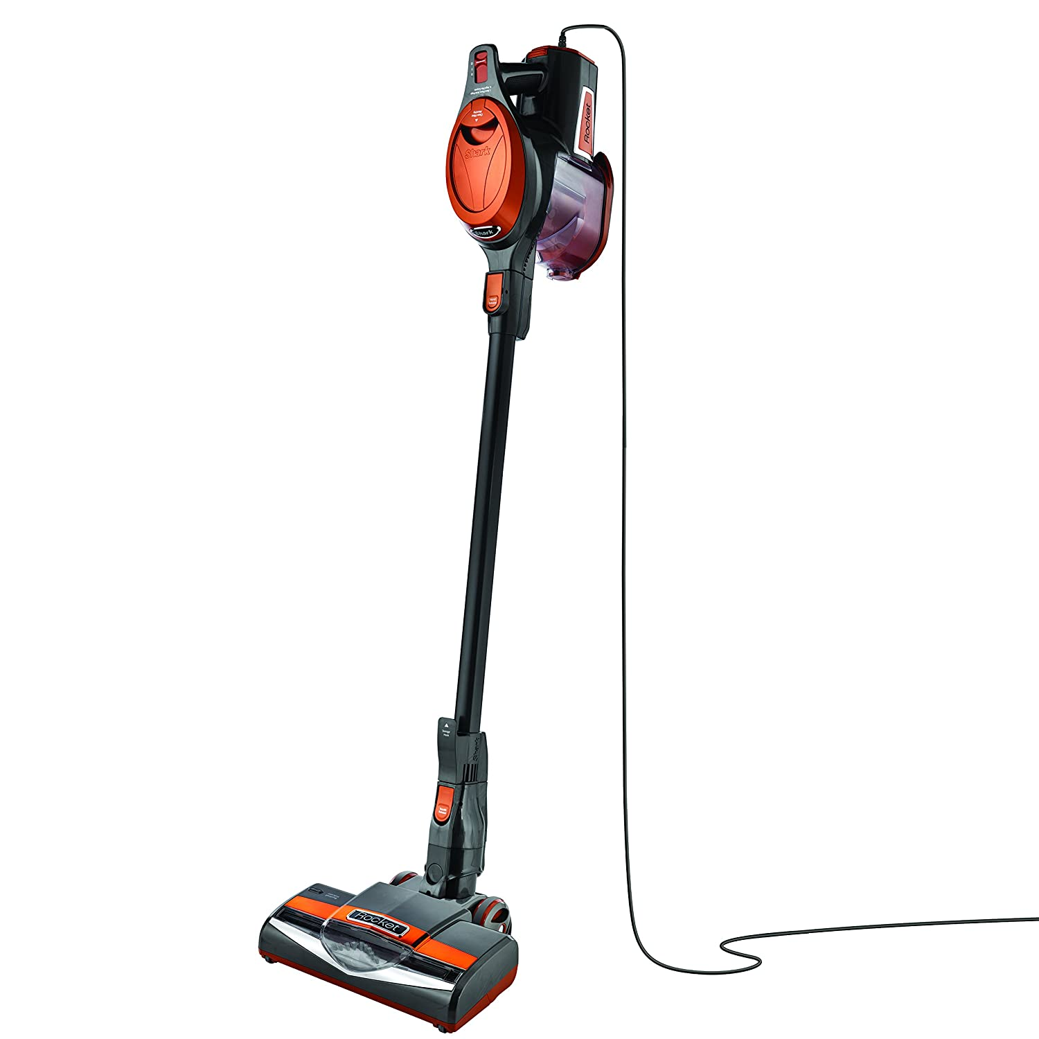 vacuum en lighting cleaner walmart ultra light upright canada ip shark rocket