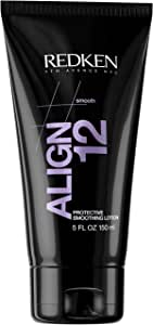 Redken Align 12 Protective Smoothing Lotion, 150ml