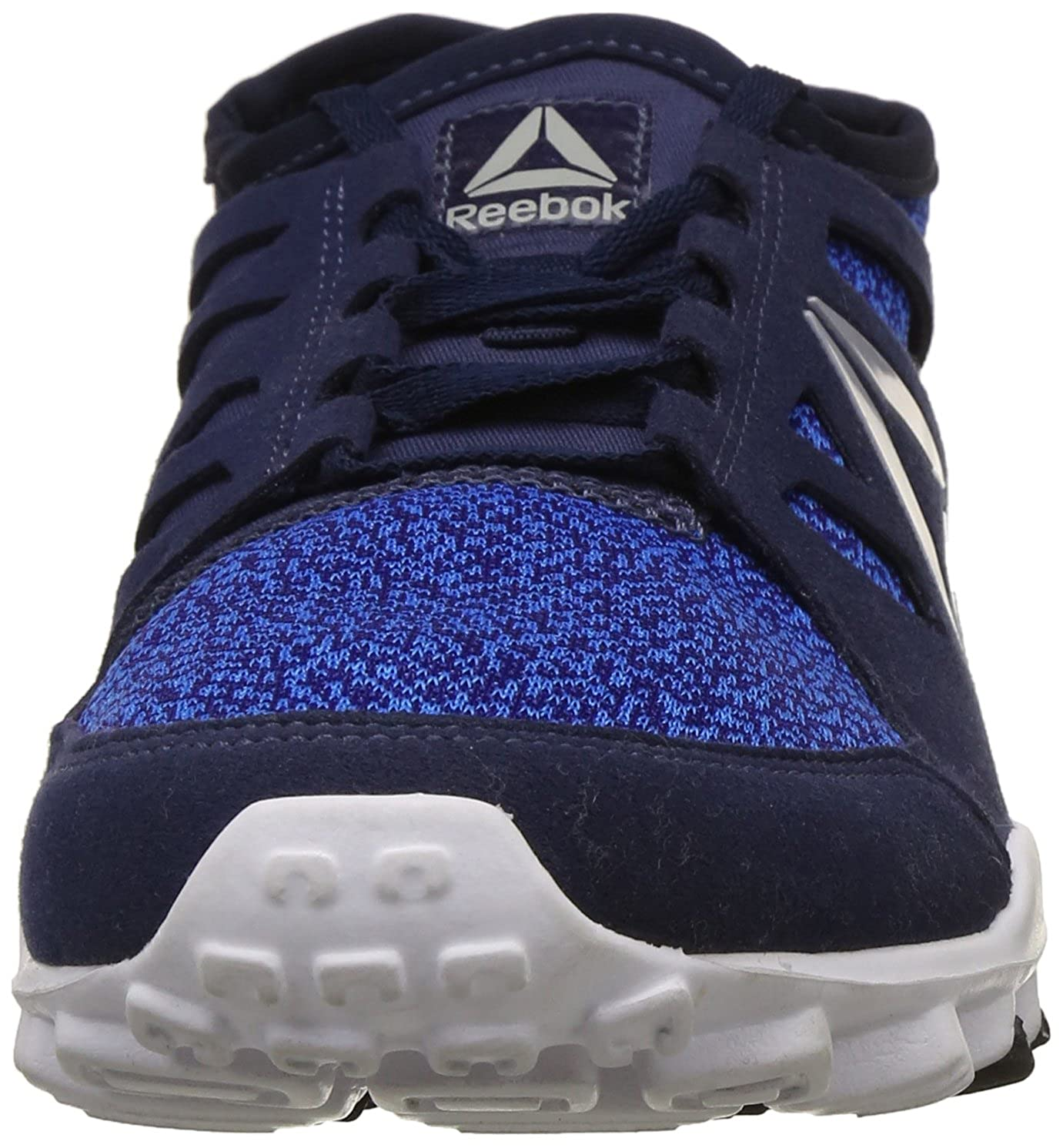 9e05cbb0daa Reebok Men s Travel Tr Pro 2.0 Running Shoes  Buy Online at Low Prices in  India - Amazon.in