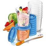 Philips Avent SCF721/20 Toddler Food Storage Set