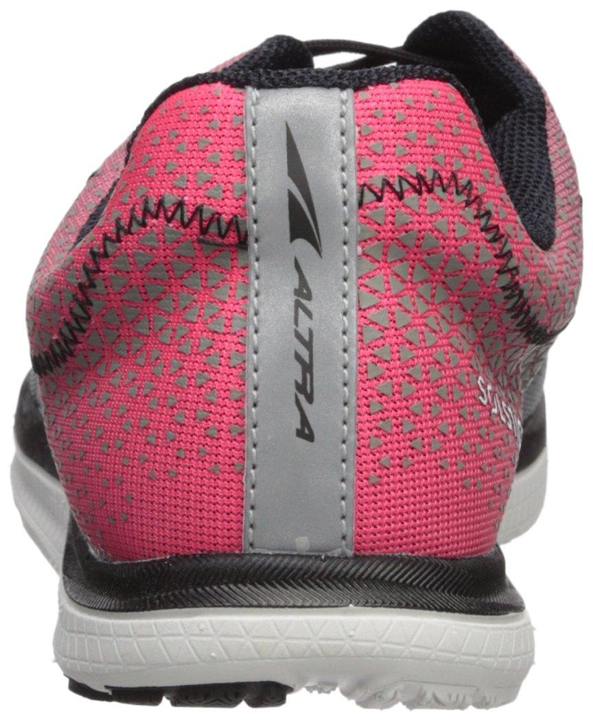 Altra Men's Solstice Sneaker Pink/Gray 7 Regular US by Altra (Image #2)
