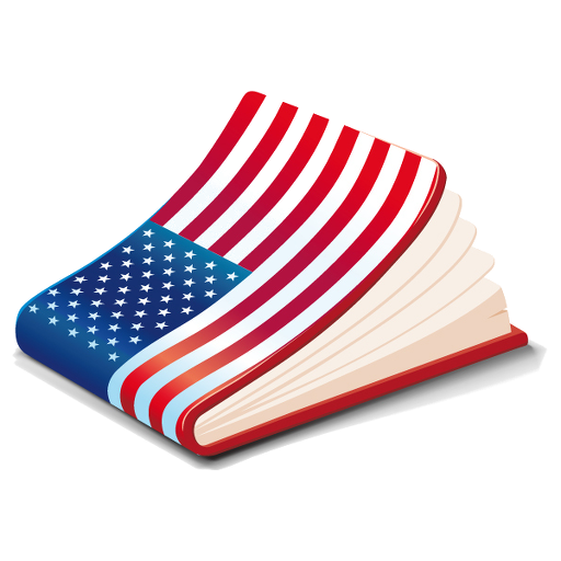 Amazon.com: Aprende inglés con tarjetas: Appstore for Android