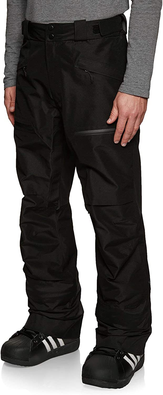 The North Face SPORTING_GOODS メンズ US サイズ: X-Large カラー: ブラック