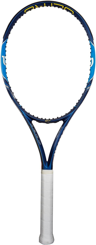 (4 1/4) - Wilson Ultra Ultra 97 Racquet 97 1/4) B01970CMNQ, ワヅカチョウ:ca9edb0e --- cgt-tbc.fr