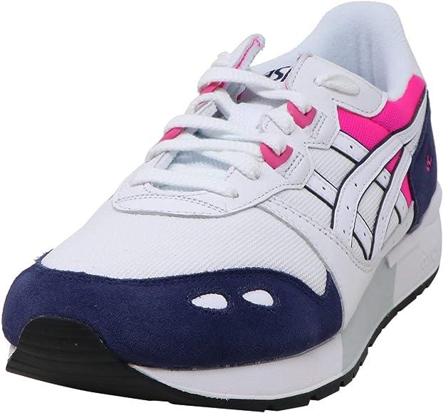 ASICS Tiger Men's Gel-Lyte Shoes, 8.5M