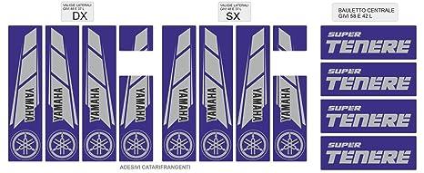 Mercedes 0075454332 ECU Cruise ControlR129 SL