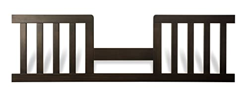 Child Craft Todder Bed Guard Rail