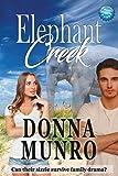 Elephant Creek (3)