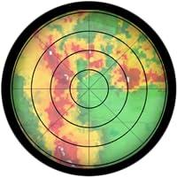 Alpha Radar