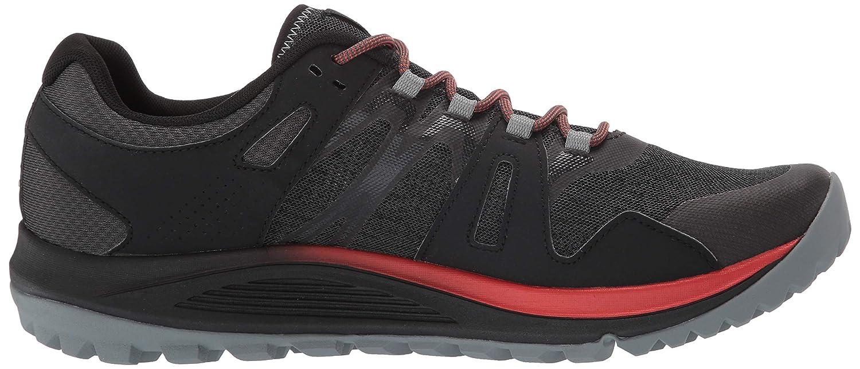 Zapatillas de Running para Asfalto para Hombre Merrell Nova GTX