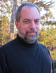 M. L. Buchman