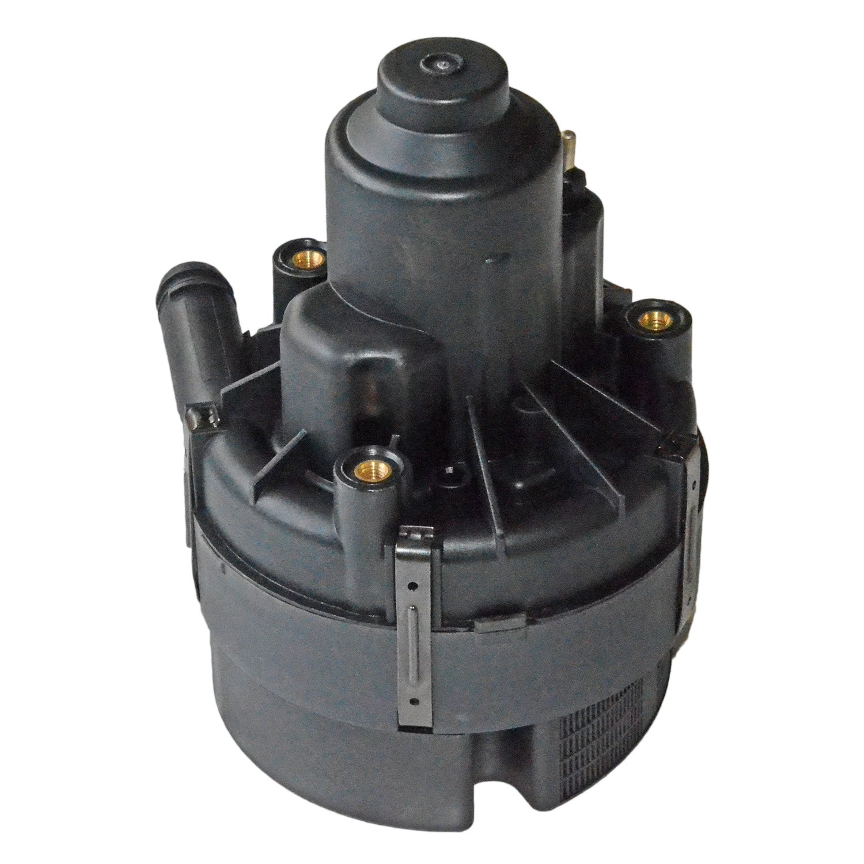 Secondary Air Pump For Audi A6 Allroad Quattro 2.7T 078906601H