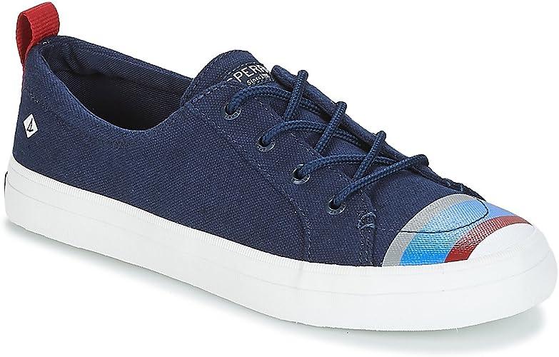 Choose SZ//Color Sperry Top-Sider Women/'s Seaside Novelty Sneaker