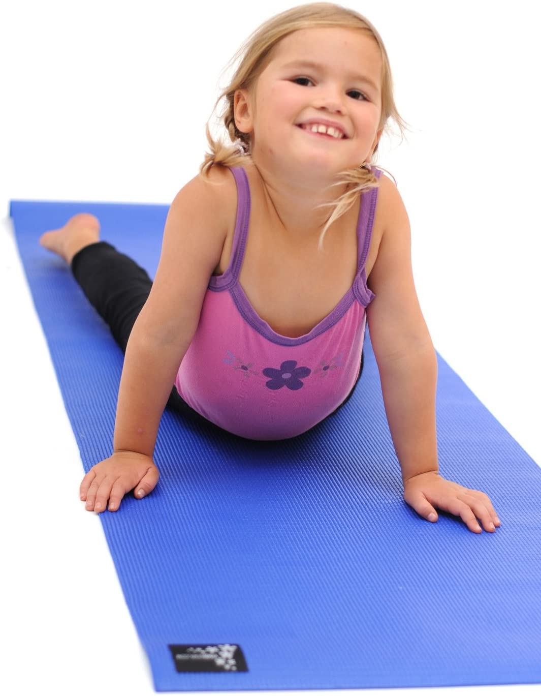 Yogistar Kinder Yogamatte