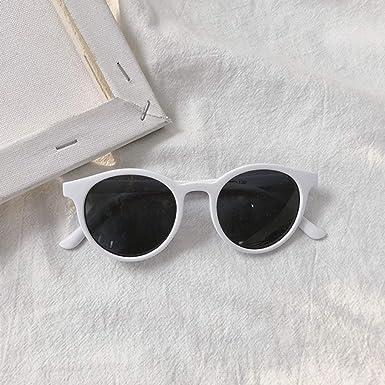 Gafas para niños, niños y niñas, gafas de sol de verano ...
