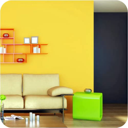 Wall Shelves Idea: Amazon.com
