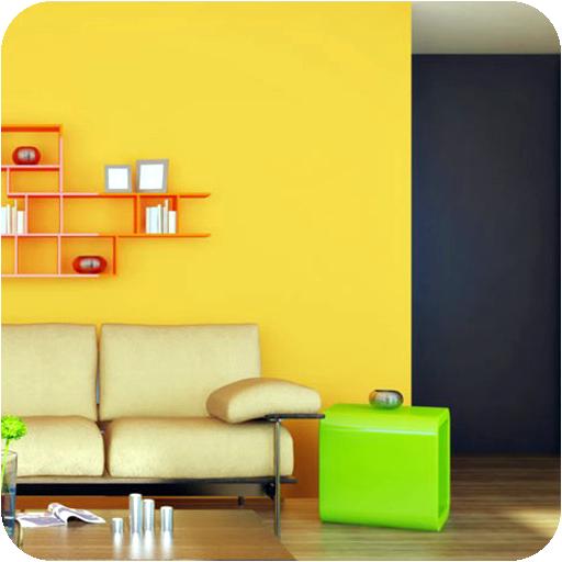 Accent Wall Ideas (Art Wall Ideas Bedroom)