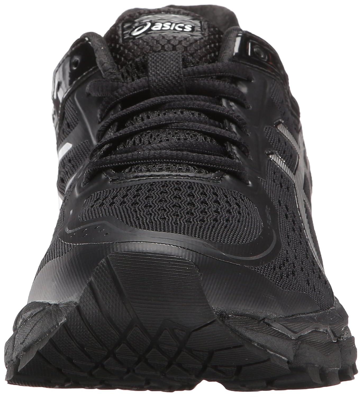 Zapato de courir ASICS ASICS Kayano mujer GEL mujer Kayano 19999 22 par mujer de Onyx e500d86 - shorttermhealthinsurance.website
